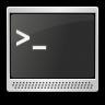 comando arreglar bluetooth sonido mac